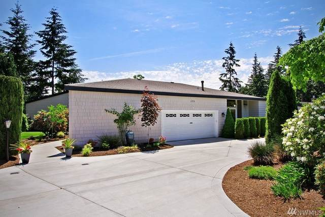 1070 185th Ave NE, Bellevue, WA 98008 (#1607051) :: NW Home Experts