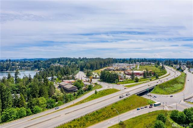 5424 Kitsap Wy, Bremerton, WA 98312 (#1607059) :: M4 Real Estate Group