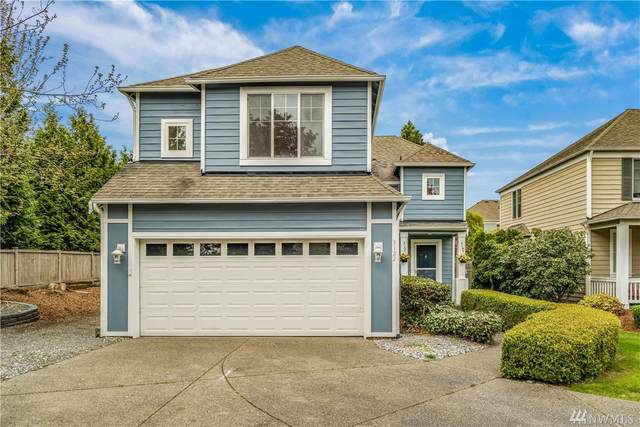 3122 Parkside Cir NE, Tacoma, WA 98422 (#1607061) :: Commencement Bay Brokers