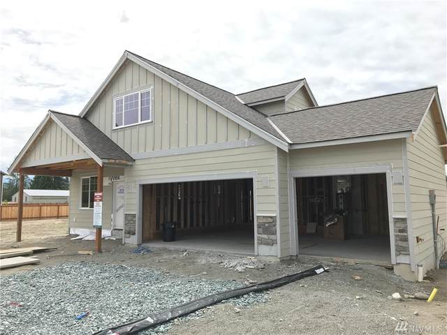 317 Shannon Ave, Sedro Woolley, WA 98284 (#1607075) :: NW Homeseekers