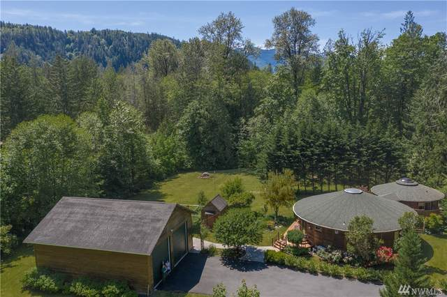 7380 Skagit View Dr, Concrete, WA 98237 (#1607086) :: The Kendra Todd Group at Keller Williams