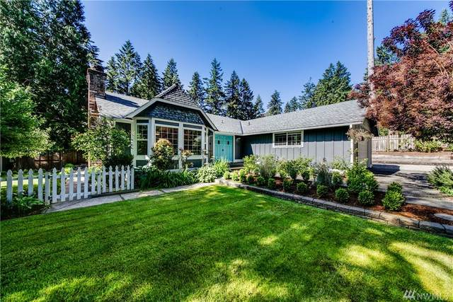 4014 70th Ave NW, Gig Harbor, WA 98335 (#1607089) :: Canterwood Real Estate Team