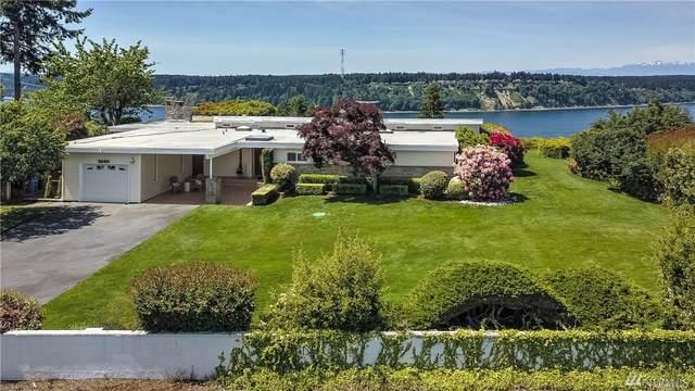 3842 N Frace Ave, Tacoma, WA 98407 (#1607097) :: The Kendra Todd Group at Keller Williams