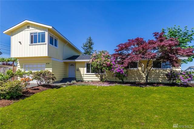 4714 N Highland Ave, Tacoma, WA 98407 (#1607098) :: Real Estate Solutions Group