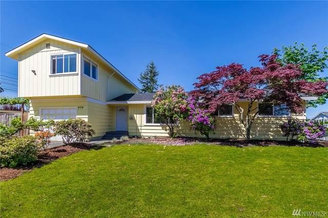 4714 N Highland Ave, Tacoma, WA 98407 (#1607098) :: NW Homeseekers