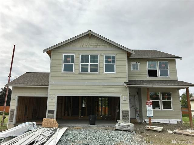 319 Shannon Ave, Sedro Woolley, WA 98233 (#1607100) :: NW Homeseekers