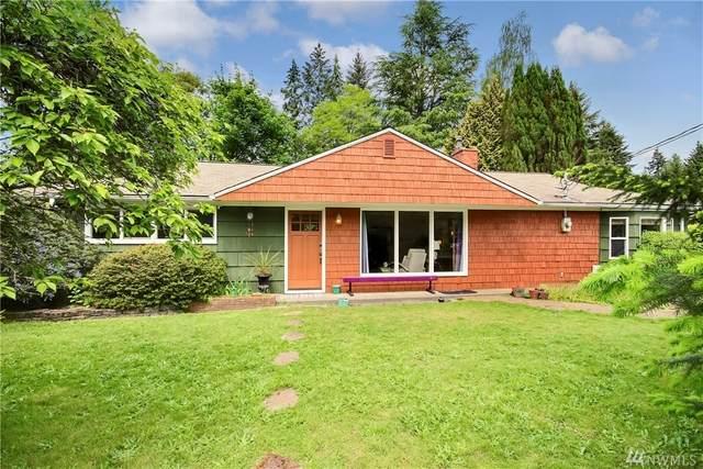 6108 Elaine Ct, Bremerton, WA 98312 (#1607101) :: Northwest Home Team Realty, LLC