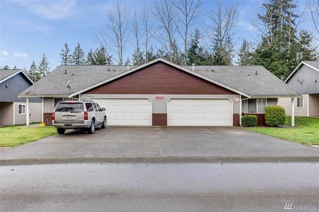 12106 114th Av Ct E, Puyallup, WA 98374 (#1607103) :: The Torset Group