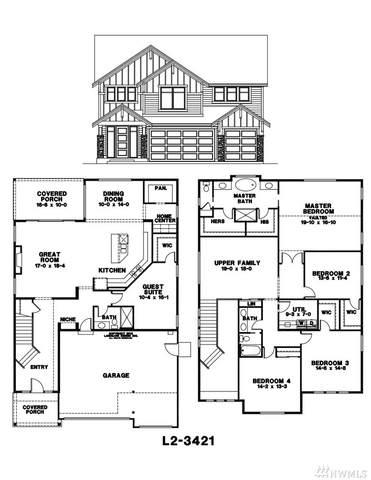 24824 240th Lane SE, Maple Valley, WA 98038 (#1607109) :: Engel & Völkers Federal Way