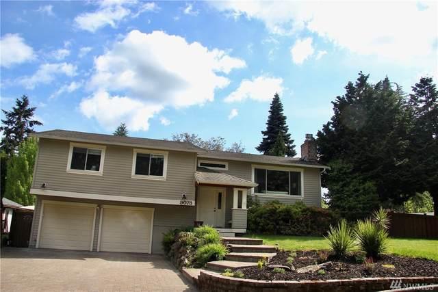 9073 NE 131st Place, Kirkland, WA 98034 (#1607131) :: Better Homes and Gardens Real Estate McKenzie Group