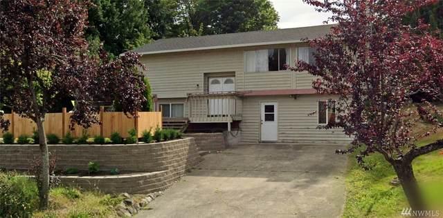 11102 126th Ave NE, Kirkland, WA 98033 (#1607134) :: Real Estate Solutions Group