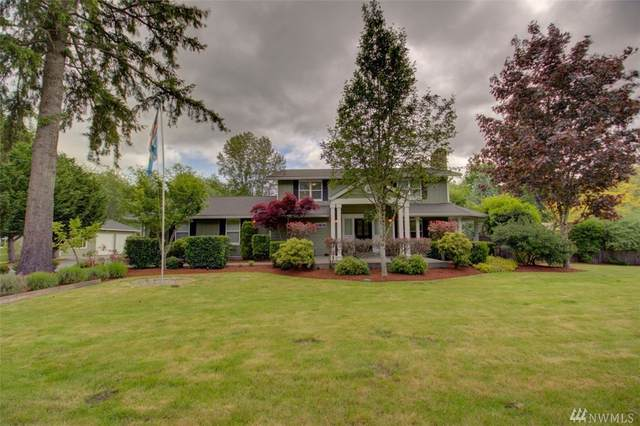 3408 Wiggins Rd SE, Olympia, WA 98501 (#1607149) :: Keller Williams Western Realty