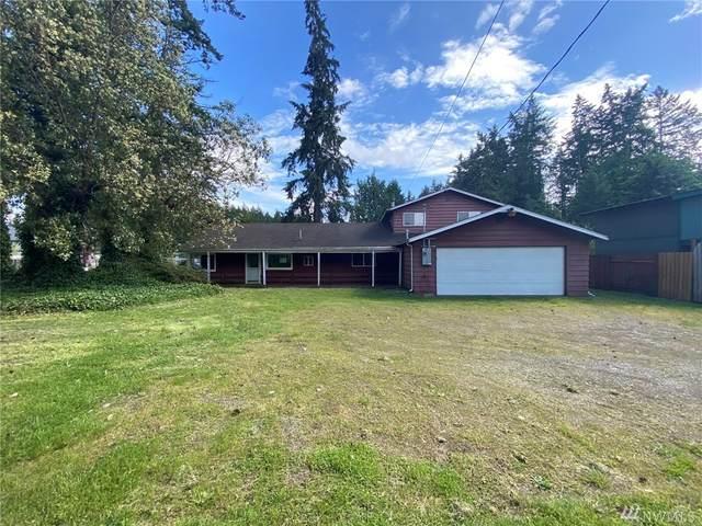1720 128th St E, Tacoma, WA 98445 (#1607150) :: Keller Williams Realty