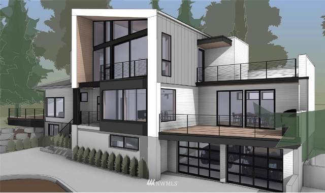 3834 58th Avenue SW, Seattle, WA 98116 (#1607161) :: M4 Real Estate Group