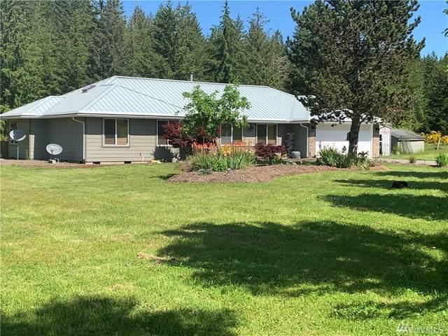 7244 105th Ave SW, Olympia, WA 98512 (#1607165) :: McAuley Homes