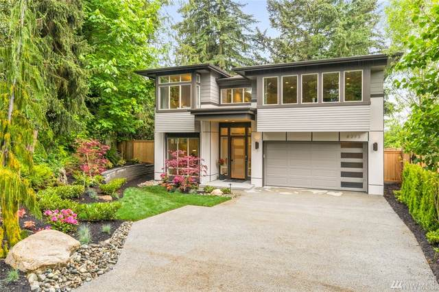 8213 122nd Ave NE, Kirkland, WA 98033 (#1607169) :: NW Homeseekers