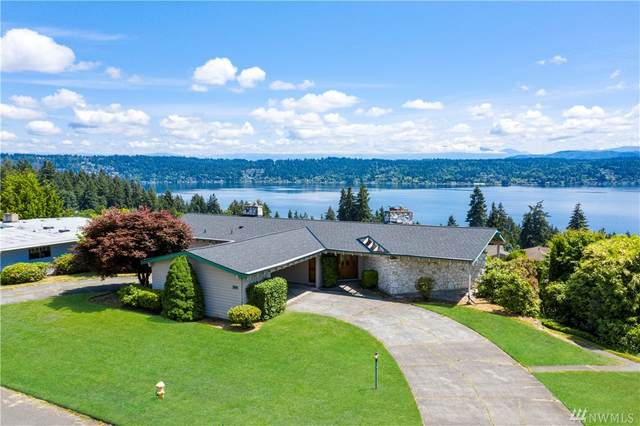 314 172nd Place NE, Bellevue, WA 98008 (#1607199) :: The Kendra Todd Group at Keller Williams