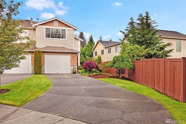 21416 40th Ave W, Mountlake Terrace, WA 98043 (#1607203) :: The Kendra Todd Group at Keller Williams