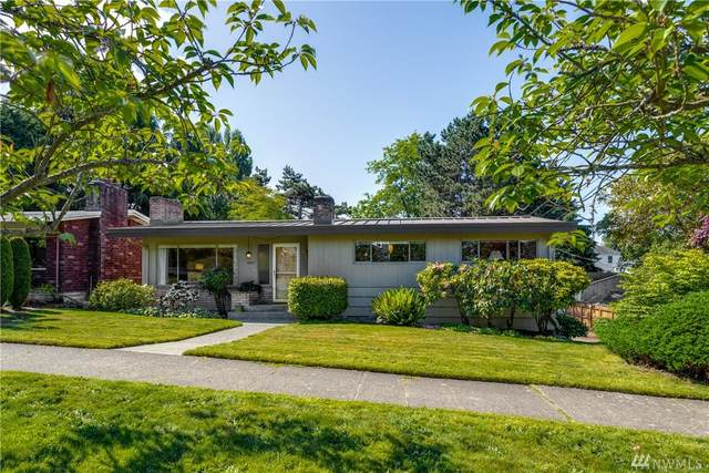 4709 SW Stevens St, Seattle, WA 98116 (#1607208) :: The Kendra Todd Group at Keller Williams