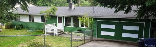 1316 131st St SE, Everett, WA 98208 (#1607223) :: Engel & Völkers Federal Way