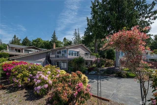 2007 Piper Cir, Anacortes, WA 98221 (#1607226) :: Alchemy Real Estate