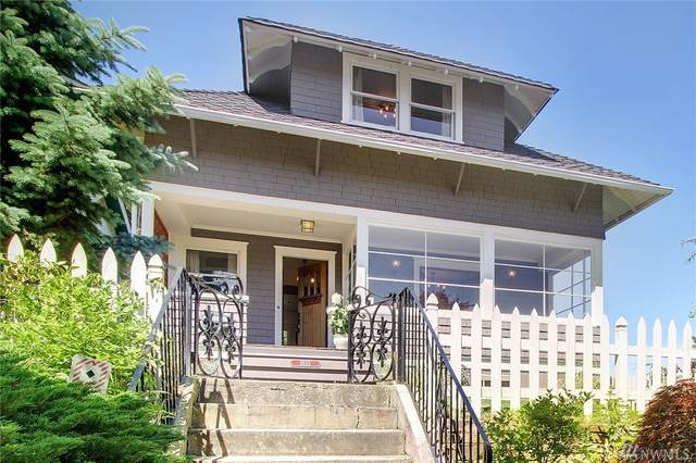 2635 Nob Hill Ave N, Seattle, WA 98109 (#1607248) :: Alchemy Real Estate