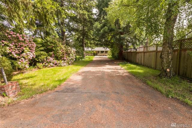 19028 8th Ave NW, Shoreline, WA 98177 (#1607273) :: NW Home Experts