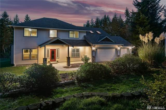 3093 Albright Ave SE, Port Orchard, WA 98366 (#1607286) :: Northern Key Team