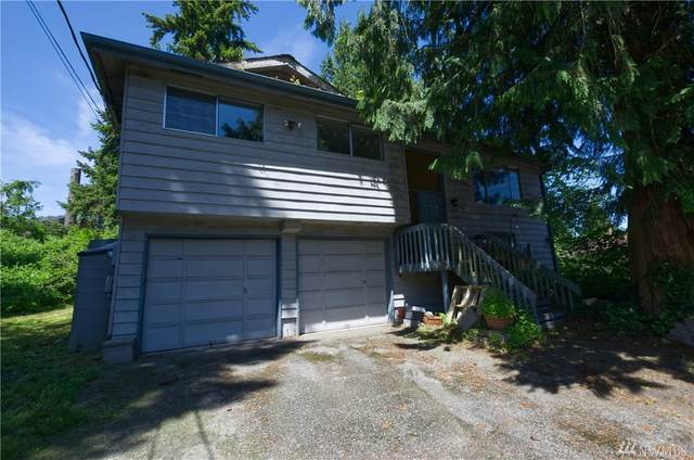3313 171st Place SW, Lynnwood, WA 98037 (#1607295) :: Keller Williams Realty