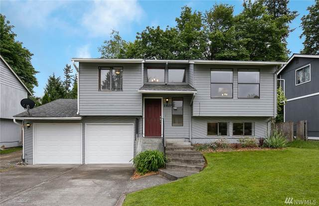 21627 SE 270th St, Maple Valley, WA 98038 (#1607305) :: NW Homeseekers