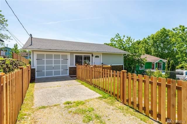 2014 E 37th St, Tacoma, WA 98404 (#1607312) :: McAuley Homes
