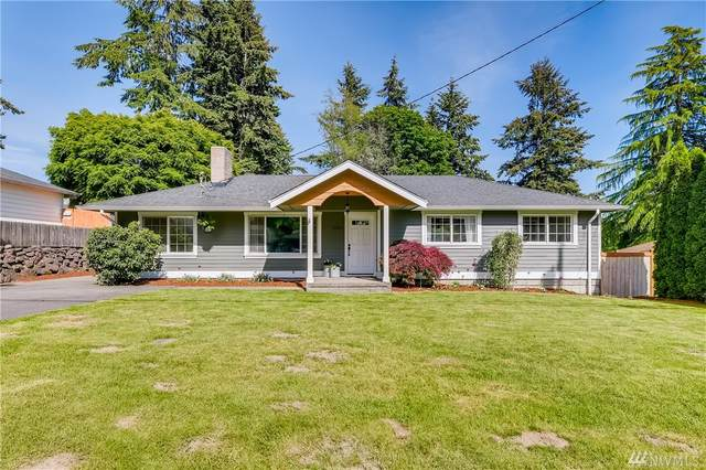 19626 10th Ave S, Des Moines, WA 98148 (#1607313) :: Priority One Realty Inc.