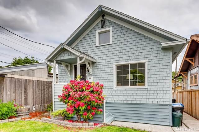 5506 15th Ave S, Seattle, WA 98108 (#1607317) :: The Kendra Todd Group at Keller Williams