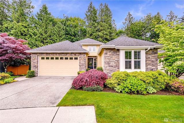 24517 NE 118th Place, Redmond, WA 98053 (#1607327) :: Real Estate Solutions Group