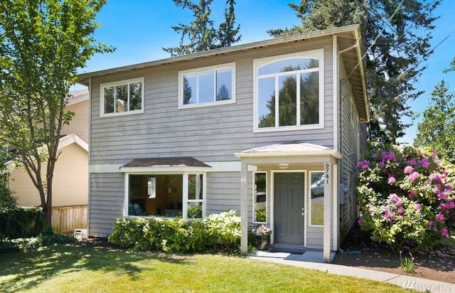 9741 48th Ave NE, Seattle, WA 98115 (#1607332) :: The Kendra Todd Group at Keller Williams