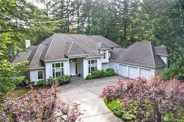 13208 Bracken Fern Dr NW, Gig Harbor, WA 98332 (#1607334) :: Canterwood Real Estate Team