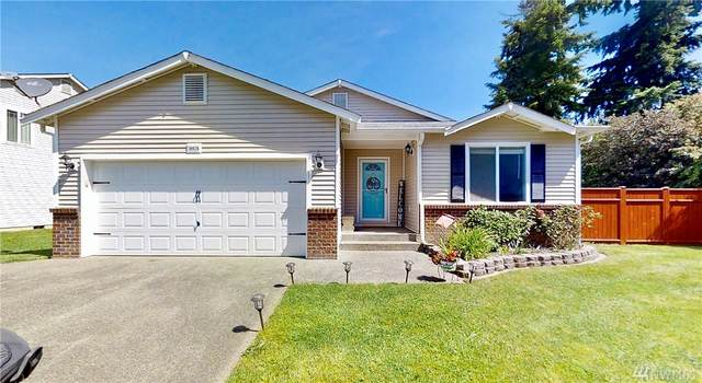 19928 Kuper Ct SW, Centralia, WA 98531 (#1607336) :: Ben Kinney Real Estate Team