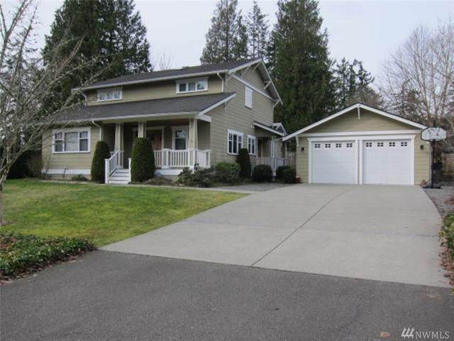 23304 38th Place W, Brier, WA 98036 (#1607348) :: NW Homeseekers