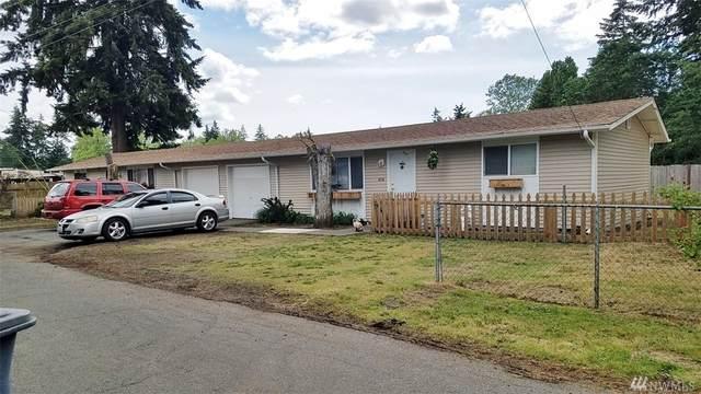 8718 Lochburn Lane SW, Lakewood, WA 98499 (#1607358) :: Mosaic Realty, LLC