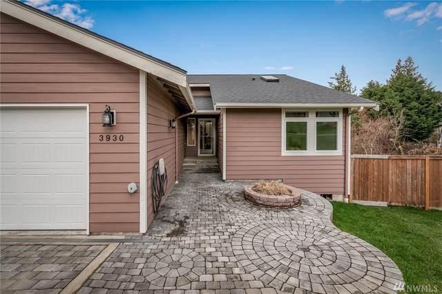 3930 Aaron Ct, Bellingham, WA 98226 (#1607360) :: Northwest Home Team Realty, LLC