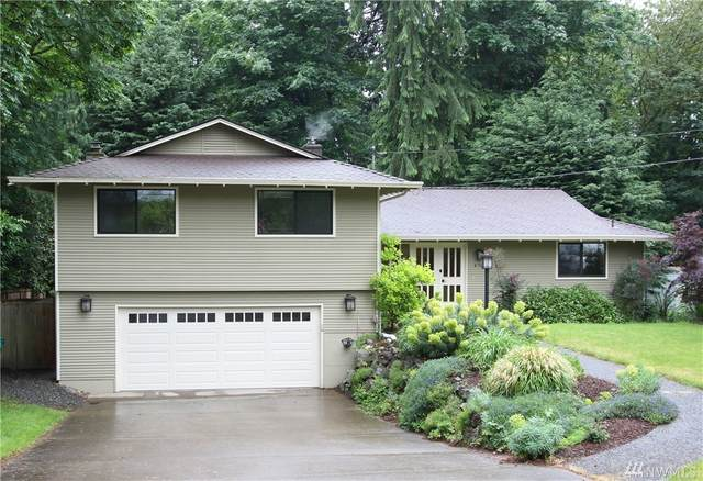 4707 88th Ave SE, Mercer Island, WA 98040 (#1607366) :: Costello Team