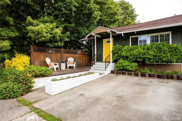3304 23rd Ave S, Seattle, WA 98144 (#1607368) :: KW North Seattle