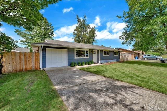 716 NE 3rd Ave, Battle Ground, WA 98604 (#1607378) :: The Kendra Todd Group at Keller Williams