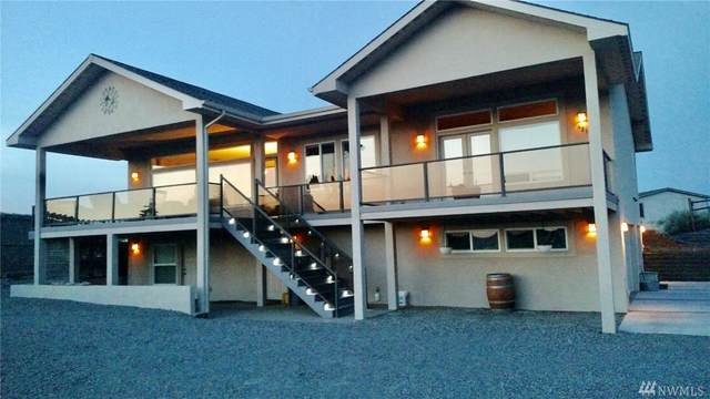 421 Summer Place SW, Mattawa, WA 99349 (#1607399) :: Northern Key Team