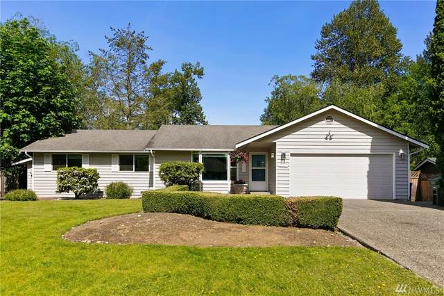 22327 19th Ave SE, Bothell, WA 98021 (#1607400) :: The Kendra Todd Group at Keller Williams