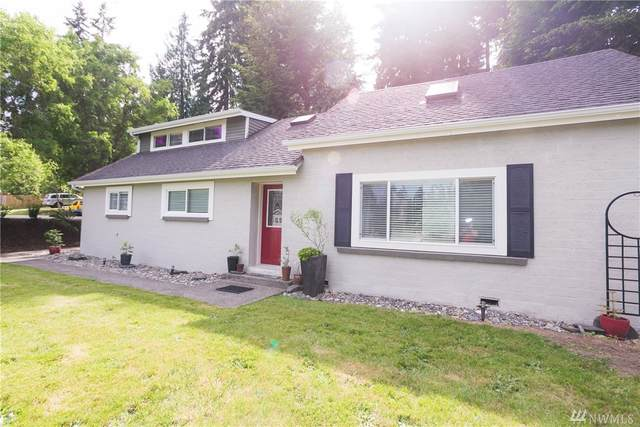 5514 Vickery Ave E, Tacoma, WA 98443 (#1607407) :: Hauer Home Team