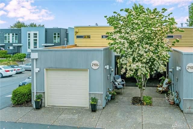 2406 Yakima Ct, Tacoma, WA 98405 (#1607411) :: Better Homes and Gardens Real Estate McKenzie Group