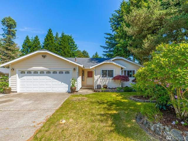 5632 Ipsut Ct SE, Lacey, WA 98503 (#1607414) :: The Kendra Todd Group at Keller Williams