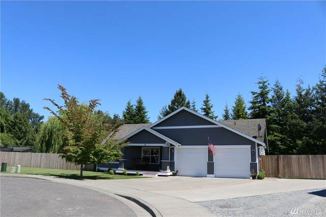 701 Kobe Ct, Everson, WA 98247 (#1607418) :: NW Homeseekers