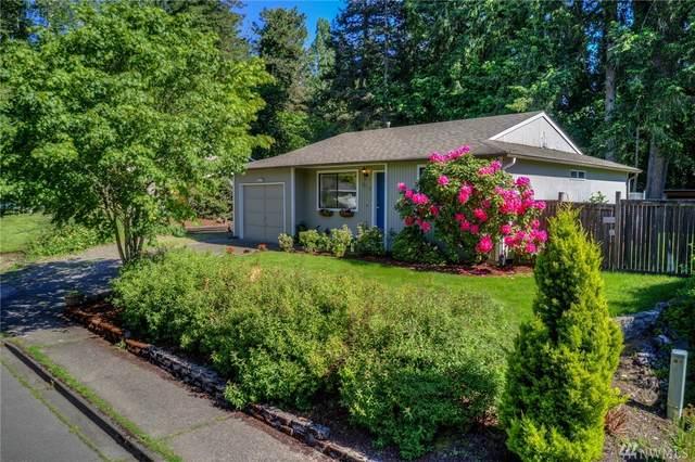 3719 28th Ave SE, Olympia, WA 98501 (#1607423) :: McAuley Homes